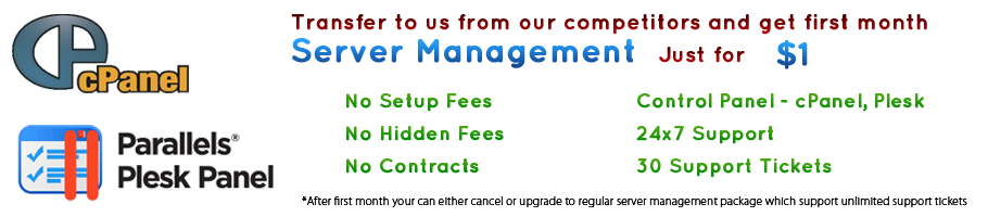 server-management-competitor-offer