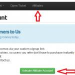 servertechsupport-affiliate