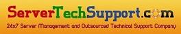 ServerTechSupport